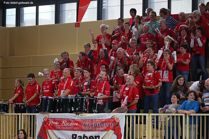 051_vcw-vilsbiburg_2014-10-18_foto-detlef-gottwald_k02-0094a.jpg