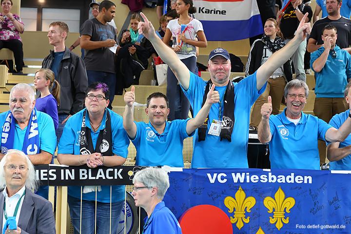 155_vcw-vilsbiburg_2014-10-18_foto-detlef-gottwald_k02-0635a.jpg