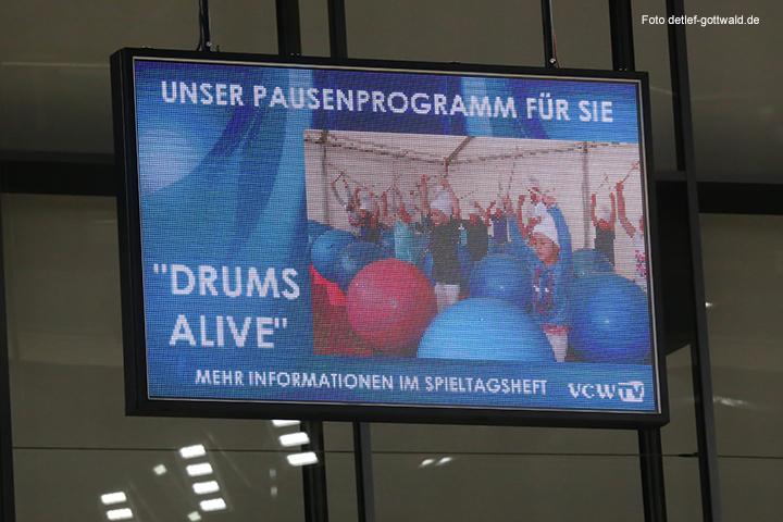 y_vcw-aachen_2014-11-08_foto-detlef-gottwald-0688a.jpg
