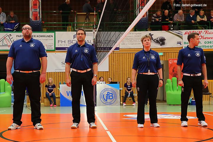 08_volleystarsthueringen-vcwiesbaden_2014-11-29_foto-detlef-gottwald_k2-0004a.jpg