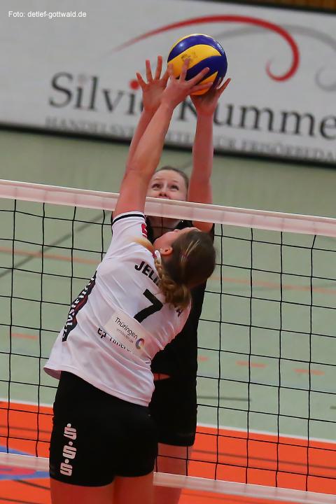 14_volleystarsthueringen-vcwiesbaden_2014-11-29_foto-detlef-gottwald-0150a.jpg