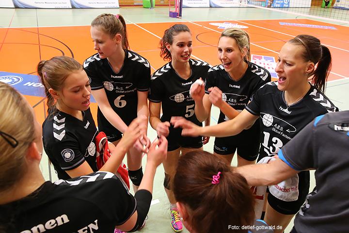 15_volleystarsthueringen-vcwiesbaden_2014-11-29_foto-detlef-gottwald_k2-0068a.jpg