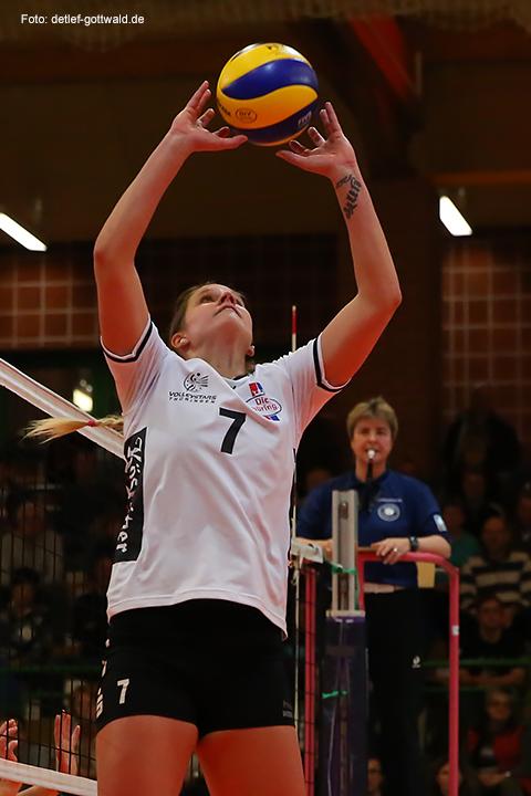16_volleystarsthueringen-vcwiesbaden_2014-11-29_foto-detlef-gottwald_k2-0044a.jpg