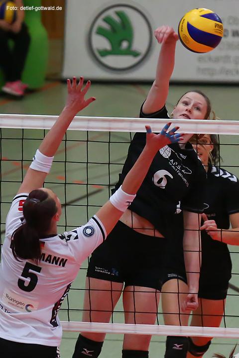 17_volleystarsthueringen-vcwiesbaden_2014-11-29_foto-detlef-gottwald-0165a.jpg