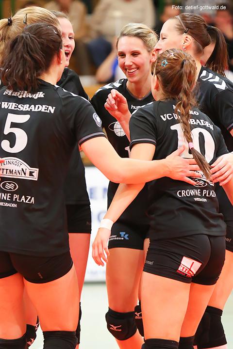 21_volleystarsthueringen-vcwiesbaden_2014-11-29_foto-detlef-gottwald-0264a.jpg