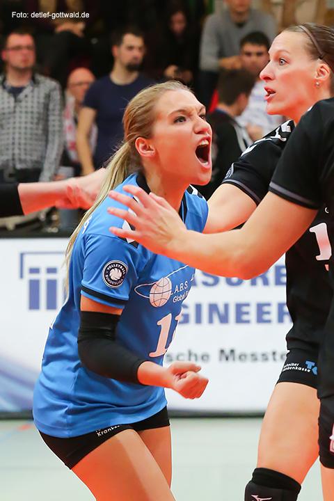 22_volleystarsthueringen-vcwiesbaden_2014-11-29_foto-detlef-gottwald-0267a.jpg