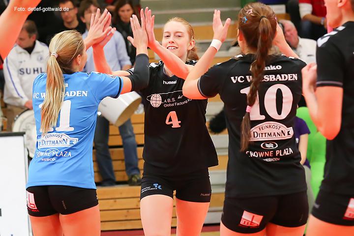 27_volleystarsthueringen-vcwiesbaden_2014-11-29_foto-detlef-gottwald-0309a.jpg