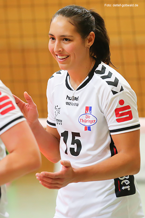 33_volleystarsthueringen-vcwiesbaden_2014-11-29_foto-detlef-gottwald-0405a.jpg