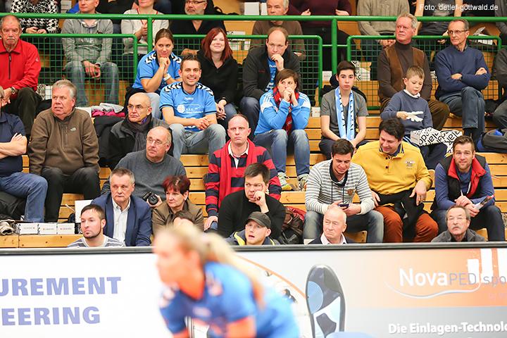 37_volleystarsthueringen-vcwiesbaden_2014-11-29_foto-detlef-gottwald-0456a.jpg