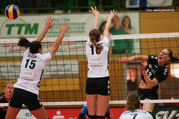38_volleystarsthueringen-vcwiesbaden_2014-11-29_foto-detlef-gottwald-0389a.jpg