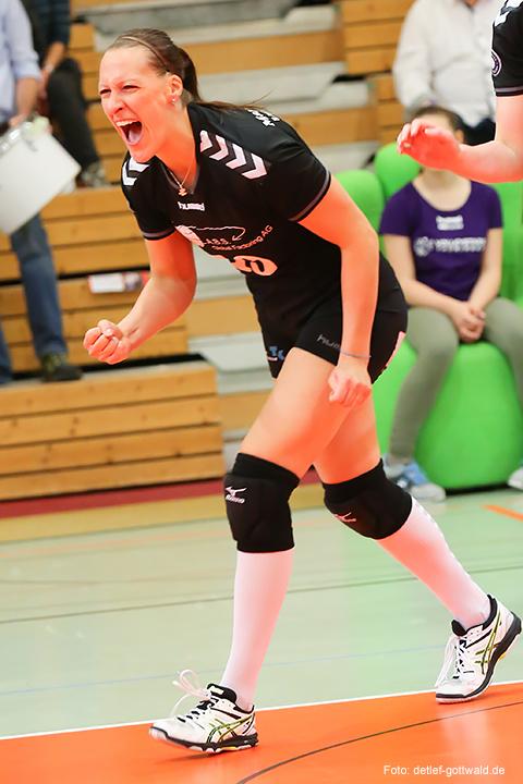 40_volleystarsthueringen-vcwiesbaden_2014-11-29_foto-detlef-gottwald-0332a.jpg