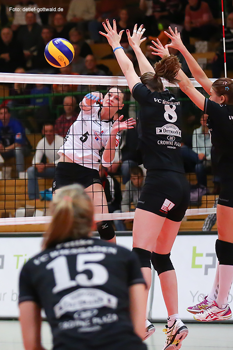 41_volleystarsthueringen-vcwiesbaden_2014-11-29_foto-detlef-gottwald-0484a.jpg