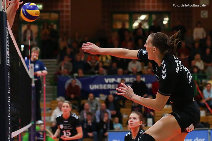 44_volleystarsthueringen-vcwiesbaden_2014-11-29_foto-detlef-gottwald-0538a.jpg