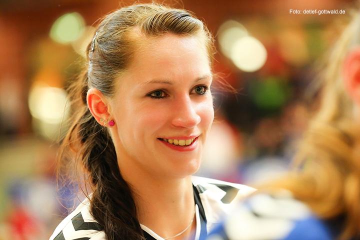45_volleystarsthueringen-vcwiesbaden_2014-11-29_foto-detlef-gottwald-0596a.jpg