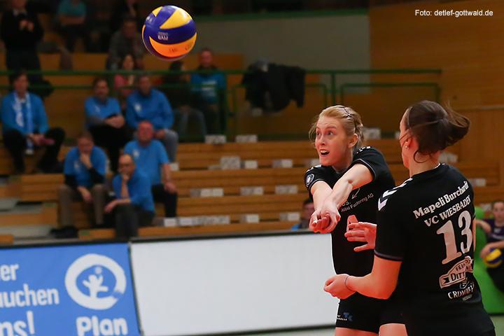 46_volleystarsthueringen-vcwiesbaden_2014-11-29_foto-detlef-gottwald-0540a.jpg