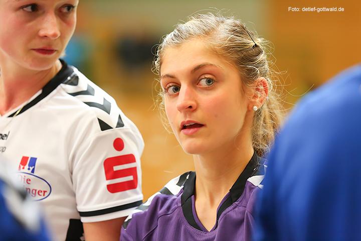51_volleystarsthueringen-vcwiesbaden_2014-11-29_foto-detlef-gottwald-0611a.jpg