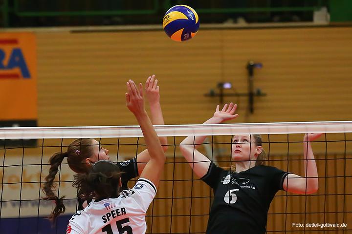 52_volleystarsthueringen-vcwiesbaden_2014-11-29_foto-detlef-gottwald-0649a.jpg