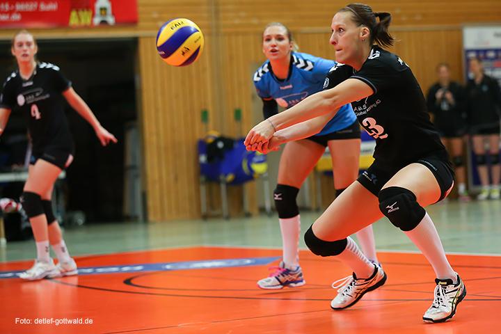 63_volleystarsthueringen-vcwiesbaden_2014-11-29_foto-detlef-gottwald-0820a.jpg