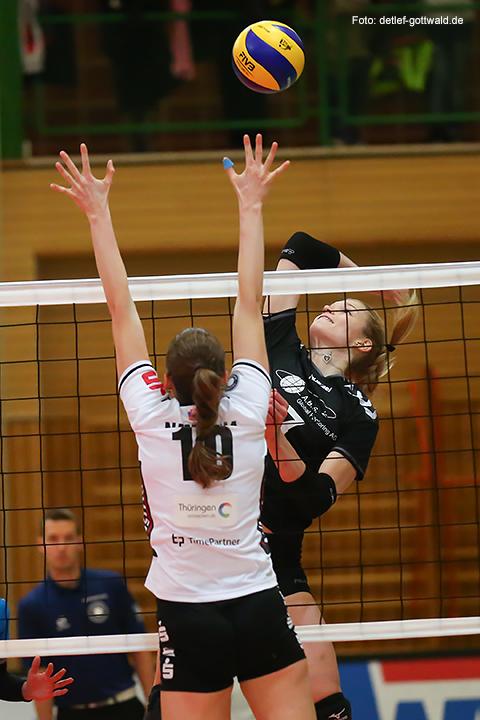 66_volleystarsthueringen-vcwiesbaden_2014-11-29_foto-detlef-gottwald-0626a.jpg
