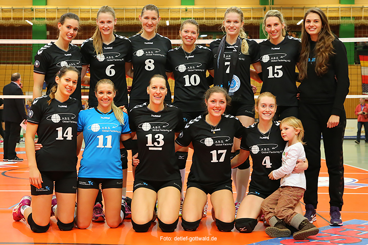 77_volleystarsthueringen-vcwiesbaden_2014-11-29_foto-detlef-gottwald_k2-0155a.jpg