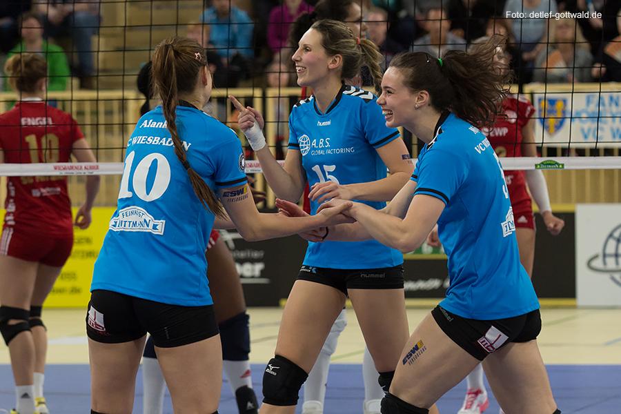 003_vcw-potsdam_2015-03-14_playoff-viertelfinale_foto-detlef-gottwald_k1-1205a.jpg