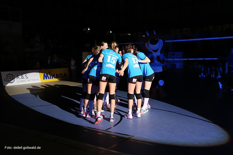 018_vcw-potsdam_2015-03-14_playoff-viertelfinale_foto-detlef-gottwald_k2-0080a.jpg