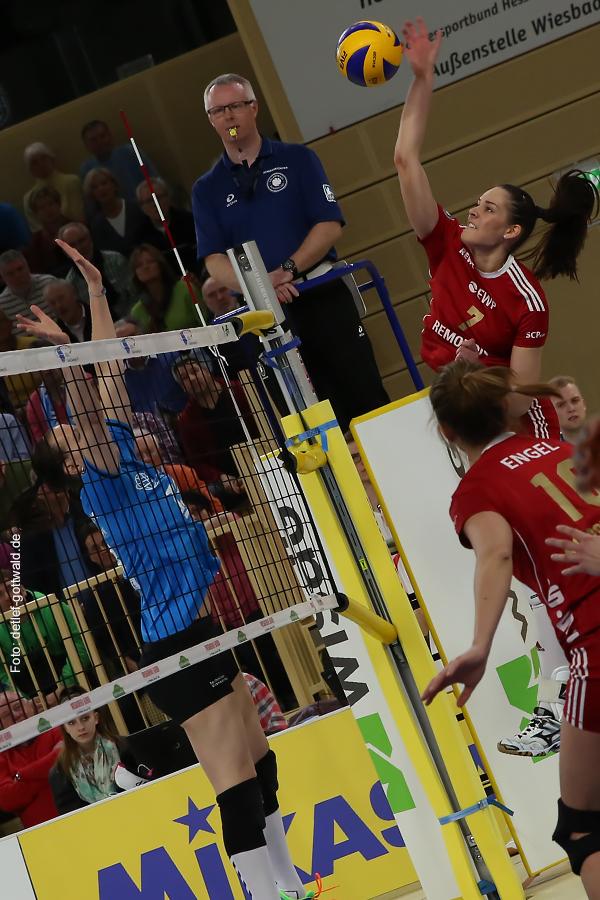 030_vcw-potsdam_2015-03-14_playoff-viertelfinale_foto-detlef-gottwald_k2-0157a.jpg