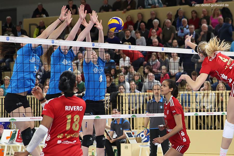 032_vcw-potsdam_2015-03-14_playoff-viertelfinale_foto-detlef-gottwald_k2-0273a.jpg
