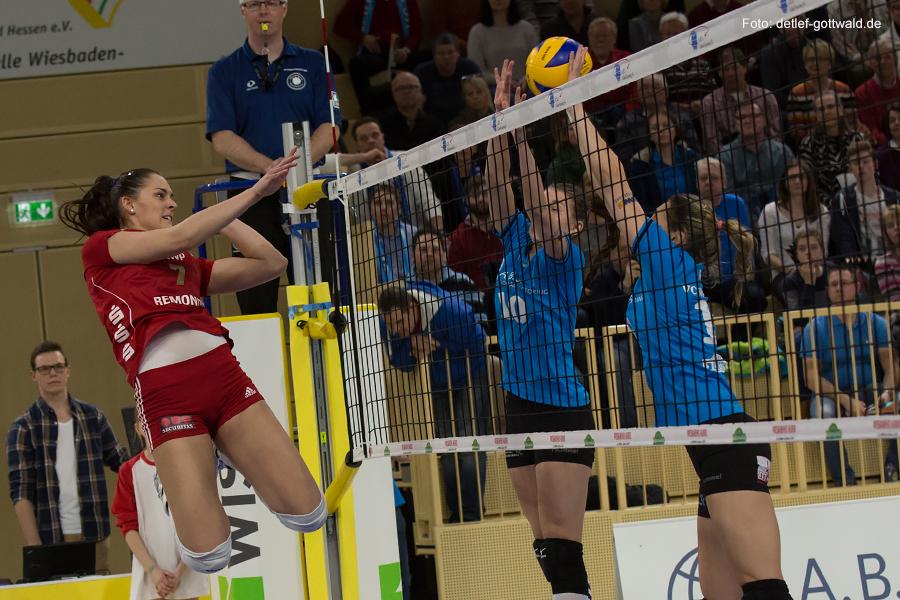 037_vcw-potsdam_2015-03-14_playoff-viertelfinale_foto-detlef-gottwald_k1-1314a.jpg