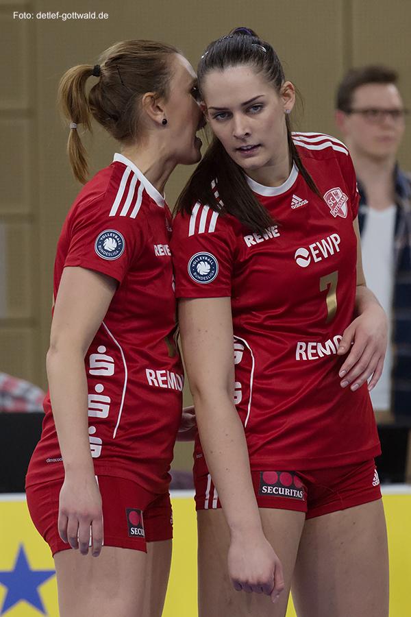 040_vcw-potsdam_2015-03-14_playoff-viertelfinale_foto-detlef-gottwald_k1-1309a.jpg