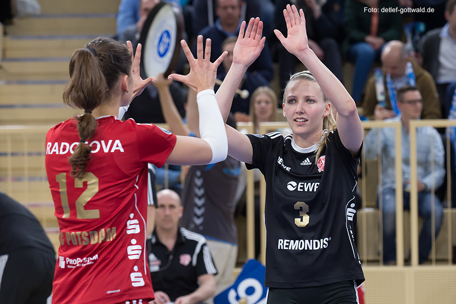 046_vcw-potsdam_2015-03-14_playoff-viertelfinale_foto-detlef-gottwald_k1-1097a.jpg