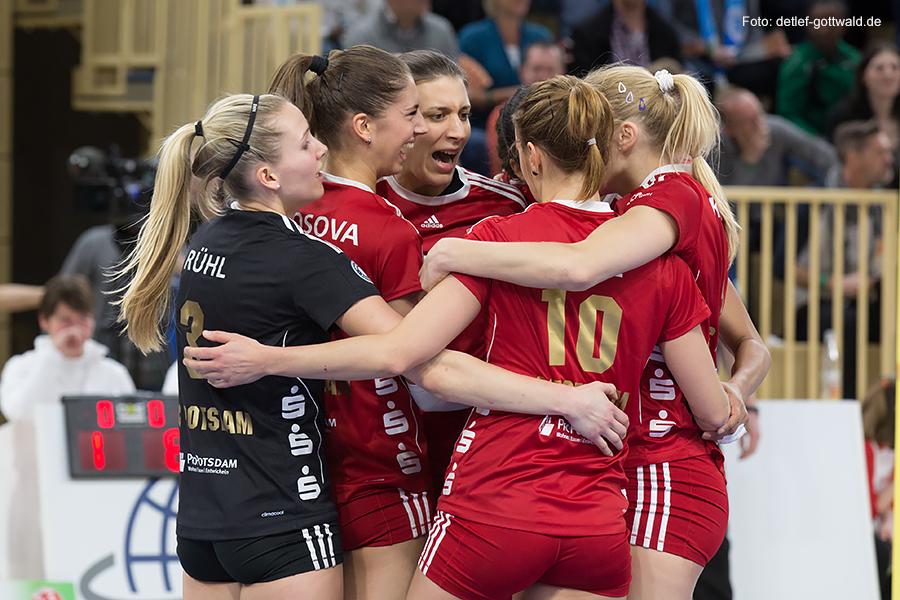 048_vcw-potsdam_2015-03-14_playoff-viertelfinale_foto-detlef-gottwald_k1-1139a.jpg
