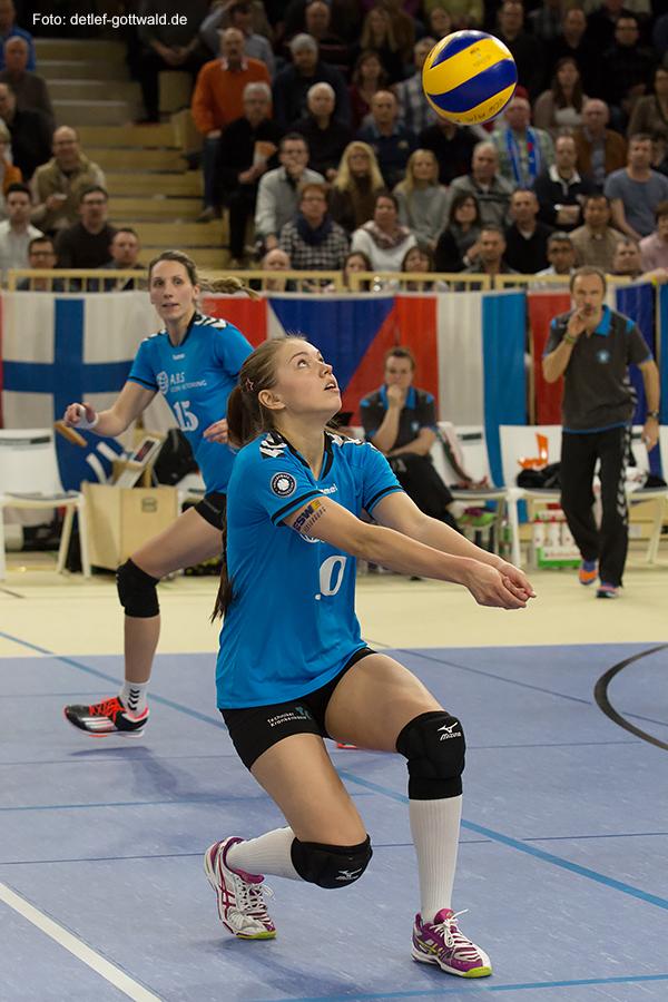 049_vcw-potsdam_2015-03-14_playoff-viertelfinale_foto-detlef-gottwald_k1-1502a.jpg