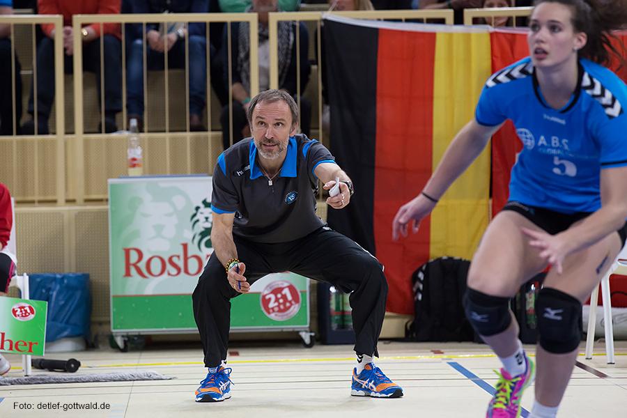 053_vcw-potsdam_2015-03-14_playoff-viertelfinale_foto-detlef-gottwald_k1-1543a.jpg