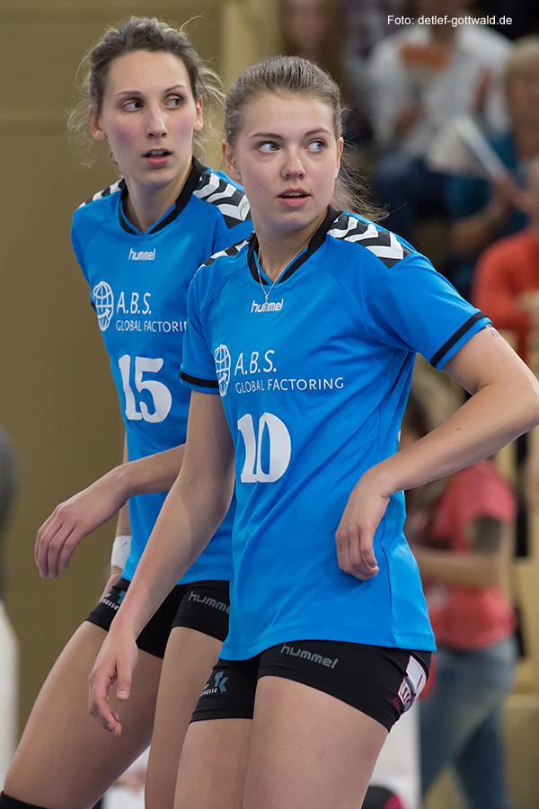 056_vcw-potsdam_2015-03-14_playoff-viertelfinale_foto-detlef-gottwald_k1-1512a.jpg