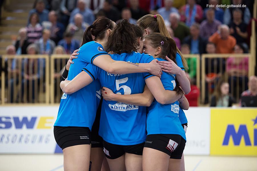064_vcw-potsdam_2015-03-14_playoff-viertelfinale_foto-detlef-gottwald_k1-1606a.jpg