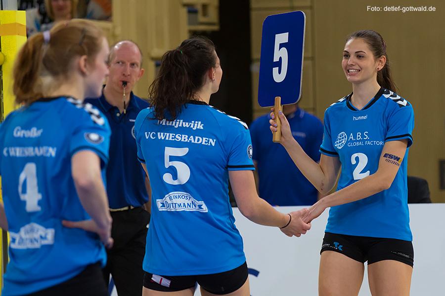 066_vcw-potsdam_2015-03-14_playoff-viertelfinale_foto-detlef-gottwald_k1-1608a.jpg
