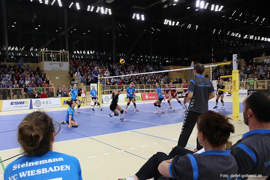 067_vcw-potsdam_2015-03-14_playoff-viertelfinale_foto-detlef-gottwald_k2-0420a.jpg