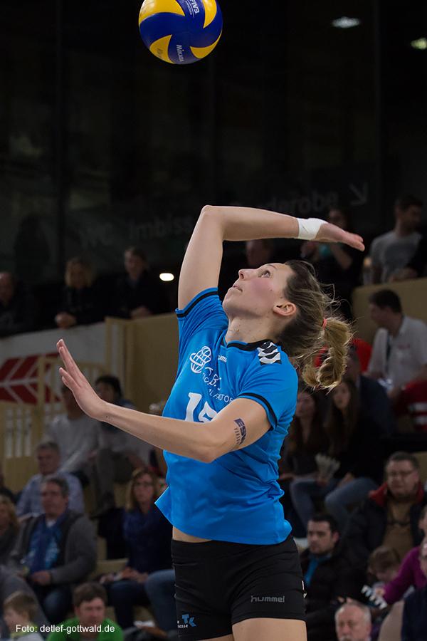 073_vcw-potsdam_2015-03-14_playoff-viertelfinale_foto-detlef-gottwald_k1-1528a.jpg