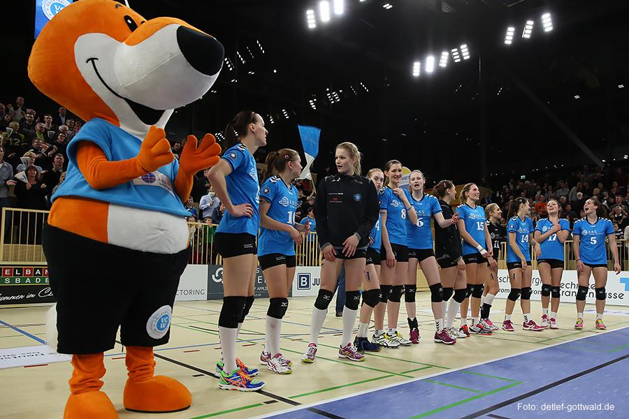 085_vcw-potsdam_2015-03-14_playoff-viertelfinale_foto-detlef-gottwald_k2-0681a.jpg