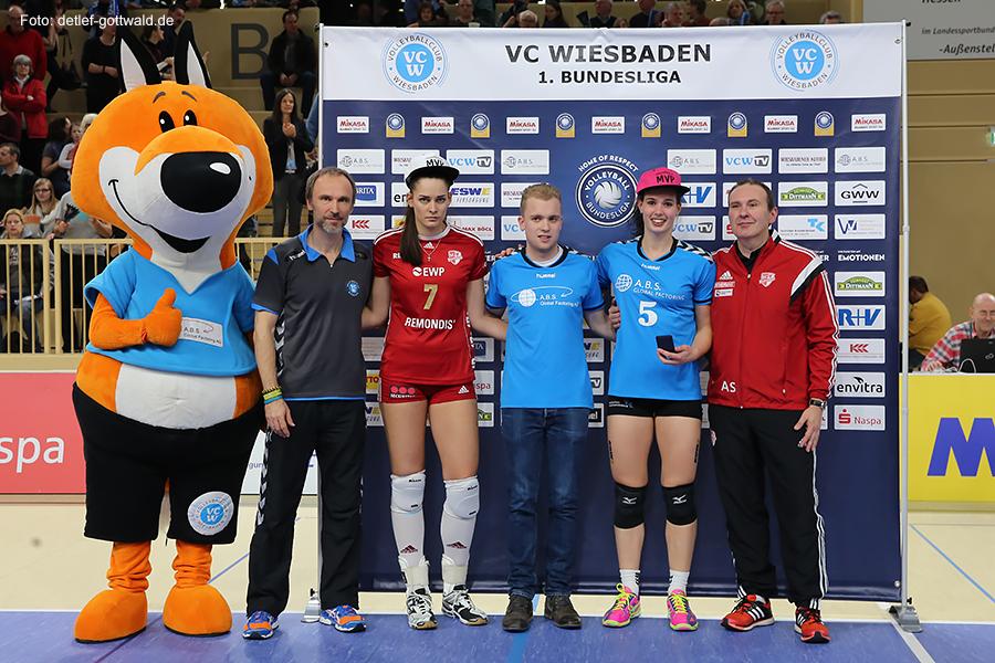 088_vcw-potsdam_2015-03-14_playoff-viertelfinale_foto-detlef-gottwald_k2-0699a.jpg