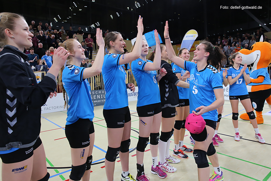 089_vcw-potsdam_2015-03-14_playoff-viertelfinale_foto-detlef-gottwald_k2-0709a.jpg