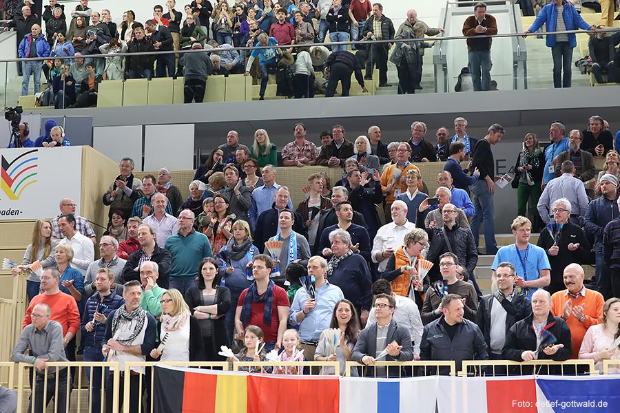 091_vcw-potsdam_2015-03-14_playoff-viertelfinale_foto-detlef-gottwald_k2-0722a.jpg