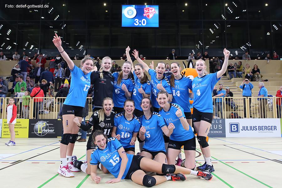 093_vcw-potsdam_2015-03-14_playoff-viertelfinale_foto-detlef-gottwald_k2-0803a.jpg