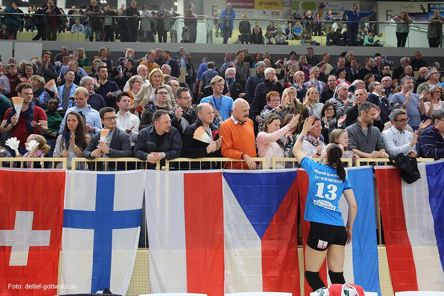 095_vcw-potsdam_2015-03-14_playoff-viertelfinale_foto-detlef-gottwald_k2-0750a.jpg