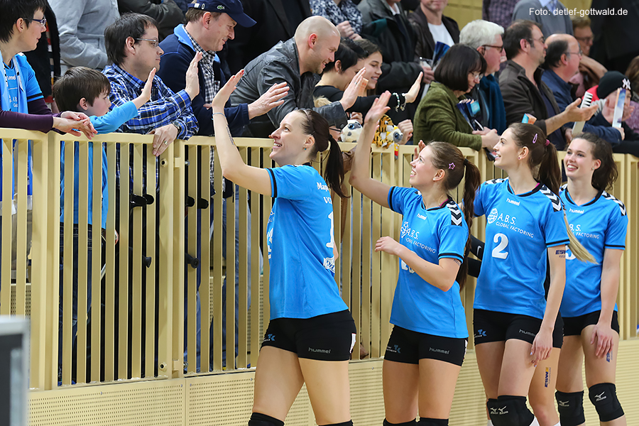 099_vcw-potsdam_2015-03-14_playoff-viertelfinale_foto-detlef-gottwald_k1-1755a.jpg
