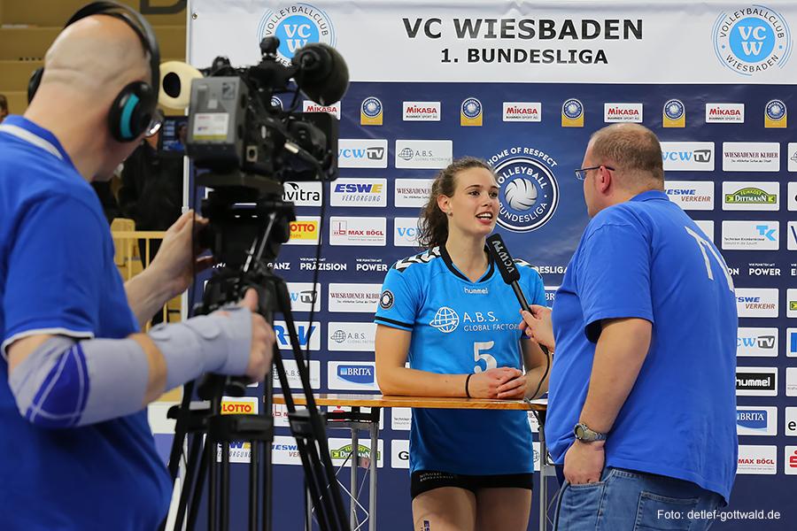 102_vcw-potsdam_2015-03-14_playoff-viertelfinale_foto-detlef-gottwald_k1-1792a.jpg