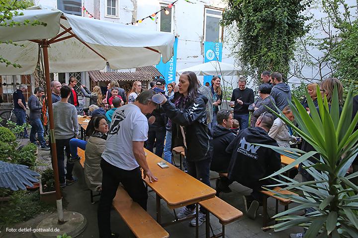 05_vcw-saisonabschlussfest-2015_foto-detlef-gottwald.jpg