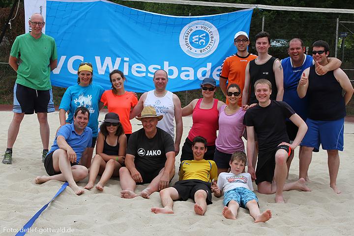 07_vcw_beachturnier_120715_foto-detlef-gottwald--75.jpg