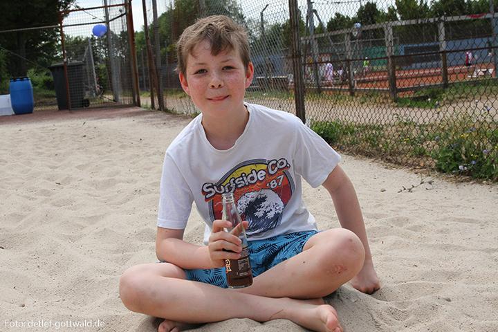 vcw_beachturnier_120715_foto-detlef-gottwald--12.jpg